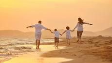 Những lời chúc hay, ý nghĩa ngày Gia đình Việt Nam