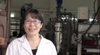 Nữ tiến sĩ Việt Nam lọt tốp 100 nhà khoa học hàng đầu châu Á