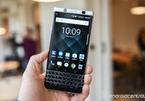 BlackBerry báo cáo lợi nhuận quý 1/2017, đang hồi sinh?