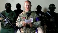 Tòa án Tối cao Venezuela bị trực thăng tấn công