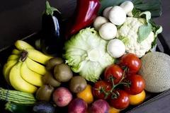 Thực phẩm nào dù mốc vẫn có thể ăn được ngon lành?