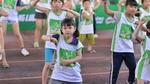 Cha mẹ 'đỏ mắt' tìm sân chơi hè cho con năng động