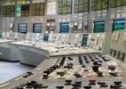 Nhà máy hạt nhân Chernobyl bị tin tặc tấn công, cả thế giới nín thở