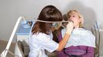 Đặt lịch khám răng đặc biệt tiện lợi ở Ursmiles
