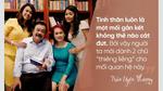 'Cháy hàng' sách Chuyện nhà Dr. Thanh