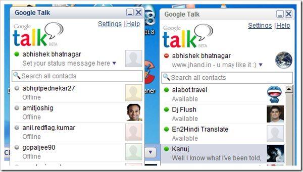 Google khai tử ứng dụng nhắn tin sau 12 năm phát hành