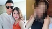 Lộ bản full đoạn trò chuyện gạ gẫm Việt Anh 'Người phán xử' của nữ diễn viên nổi tiếng