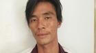 'Yêu râu xanh' hại đời bé gái 14 tuổi rồi trốn sang Campuchia