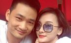 Chồng Bảo Thanh lên tiếng về tin nhắn của vợ và Việt Anh