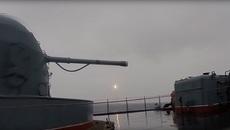 Thử tên lửa Bulava, Nga muốn nhắc gì phương Tây?
