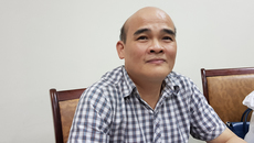 Vụ bắt BS Lương: Bộ Y tế kiến nghị cho tại ngoại