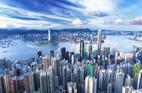 20 năm Hong Kong về TQ: Thủ tướng gửi thư chúc mừng Thủ tướng TQ