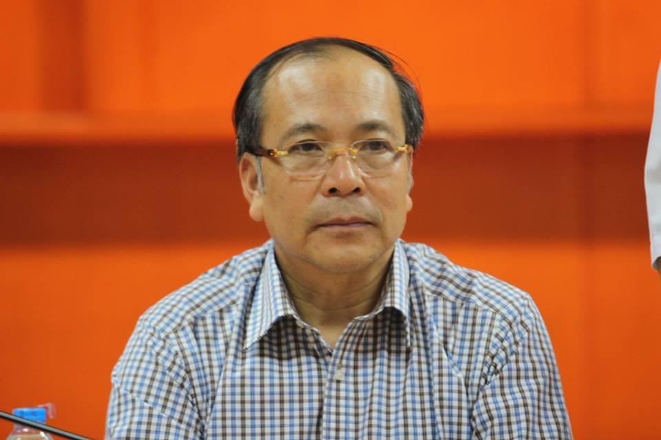 Hoàng Công Lương, bệnh viện đa khoa Hoà Bình, chạy thận nhân tạo, Bùi Mạnh Quốc
