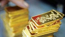 Giá vàng hôm nay 29/6: USD tụt giảm, vàng thoát đáy