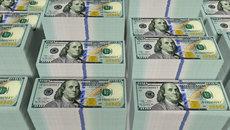 Tỷ giá ngoại tệ ngày 29/6: USD thấp nhất 7 tháng qua