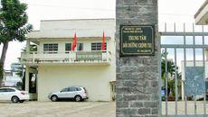 """Lập đoàn kiểm tra vụ cán bộ """"choảng"""" nhau ở Bảo Lộc"""
