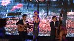 Đài tiếng nói Nhân dân TPHCM ra mắt nhà hát riêng