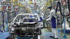 Sớm có ô tô thương hiệu Việt, cạnh tranh với thế giới