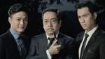 VTV thu gần 3 tỷ đồng mỗi tập 'Người phán xử' phát sóng