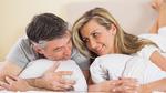 Stamina-Rx®: Liệu pháp tự nhiên hỗ trợ bản lĩnh phái mạnh