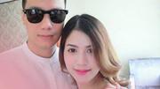 Cách một ông chồng như Việt Anh khi ứng xử: Bênh vợ chẳng xấu mặt ai!