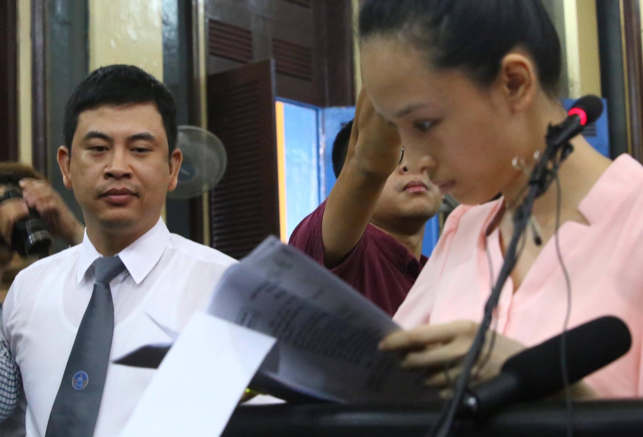 Trương Hồ Phương Nga,hoa hậu Phương Nga,Cao Toàn Mỹ,hợp đồng tình ái