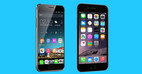 Triều Tiên ra mắt smartphone 'lai' giữa Samsung và Apple