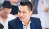 Việt Anh bức xúc, mắng khán giả 'ngu'