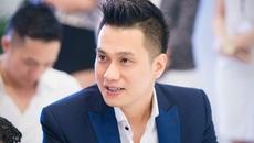 Việt Anh bức xúc, mắng cư dân mạng 'ngu'