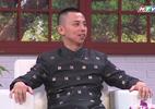 Chí Anh nhắn tin cho mẹ vợ: 'Bà làm tôi thất vọng'