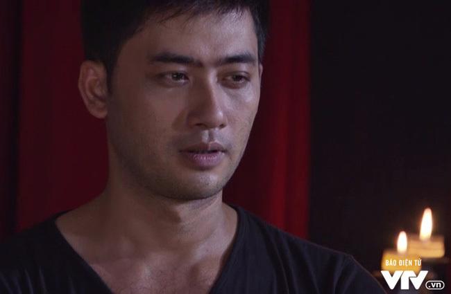 'Người phán xử' tập 29: Bảo 'ngậu' thế chỗ Lương 'bổng'