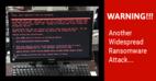 Nếu mã độc Petya nhắm đến Việt Nam, sẽ còn nguy hiểm hơn cả WannaCry