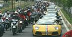 Việt Nam có bao nhiêu người siêu giàu túi tiền 600 tỷ?