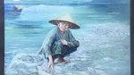 Thu hồi bức tranh 'Biển chết' và kỷ luật hoạ sĩ Nguyễn Nhân
