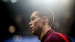 Ronaldo xác nhận có con sinh đôi nhờ đẻ thuê