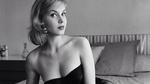 Hoa hậu Thế giới qua đời vì bạo bệnh
