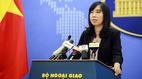 Vì sao Phó Chủ tịch Quân ủy Trung ương TQ cắt ngắn chuyến thăm VN?