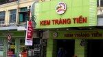 Ông Hà Văn Thắm hưởng lợi gì từ 'con cưng' 500 tỷ đồng Kem Tràng Tiền?