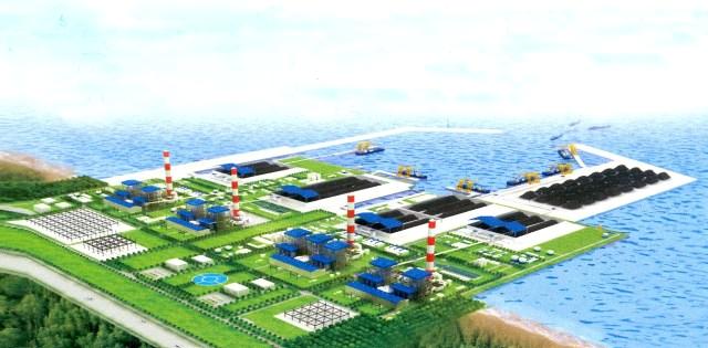 Bộ Tài nguyên lý giải việc cấp giấy nhận chìm 1 triệu m3 bùn thải