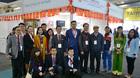 DN Việt tìm cơ hội làm ăn tại khu vực Nam Châu Phi