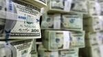 Tội rửa tiền theo quy định của pháp luật Việt Nam