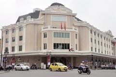 Bán Tràng Tiền Plaza cho tư nhân: Lo người mua không có tâm tốt