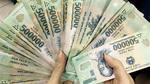 Chấm dứt lùm xùm ngân hàng chậm chia cổ tức cho nhà nước