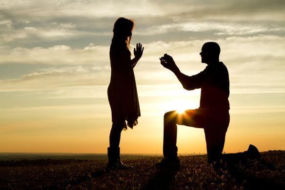 Gọi người yêu bằng 'cháu' nhưng vẫn được kết hôn