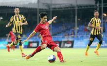 Malaysia tố ngược Việt Nam từng dùng chiêu trò ở SEA Games