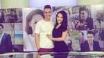 Việt Anh tiết lộ về 'cảnh nóng' với Bảo Thanh