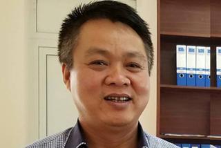 Giám đốc Sở TN&MT Yên Bái: Tôi vay tiền tỉ để xây biệt thự