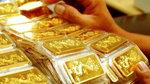 Giá vàng hôm nay 30/6: Tụt giá liên tục, nỗi lo kéo dài