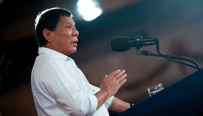 Philippines sẽ kết thúc cuộc chiến miền nam trong vài ngày