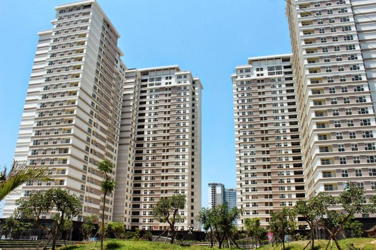 căn hộ chung cư, mở bán dự án, căn hộ cắt lỗ, nhà đất hà nội, bất động sản hà nội,